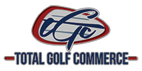 Total Golf Commerce